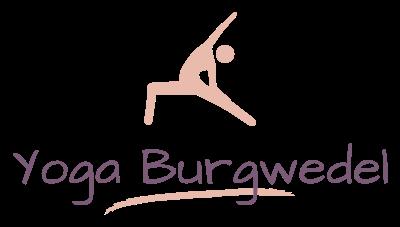 Yoga Burgwedel